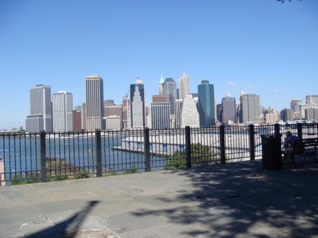Promenade view12