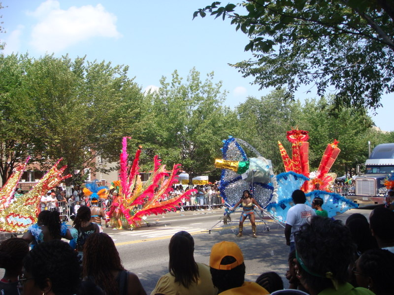20070903-west-indian-day-parade-34-marchers-with-wheels.jpg