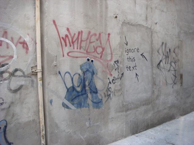 20070907-les-freeman-alley-03.jpg