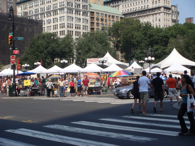 20070908-union-square-00-busy-day.jpg