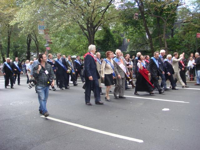 20070915-steuben-parade-02-dignataries.jpg