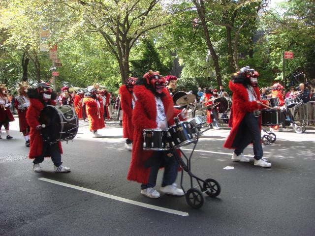20070915-steuben-parade-23-wild-characters.jpg