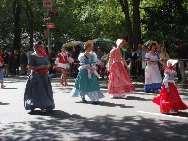 20070915-steuben-parade-35-traditional-dress.jpg