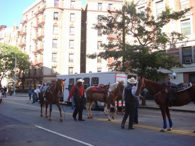 20070916-african-american-parade-25-horses.jpg