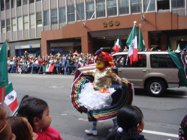 20070916-mexican-day-parade-04-bearded-guy.jpg