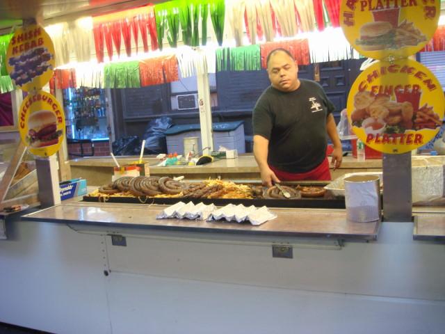 20070919-feast-of-san-gennaro-05-sausage-and-pepper.jpg