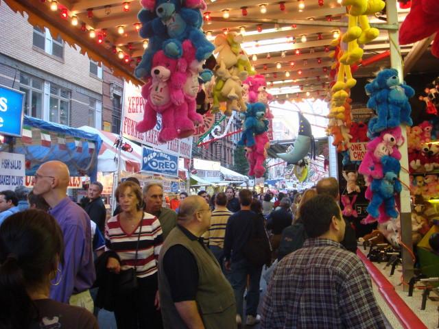 20070919-feast-of-san-gennaro-16-street.jpg