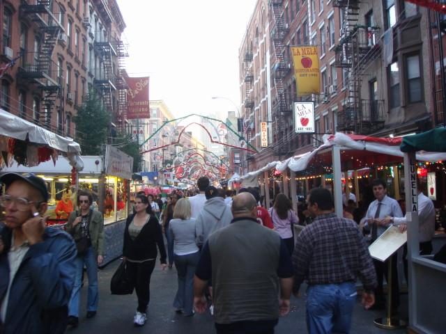 20070919-feast-of-san-gennaro-17-street.jpg