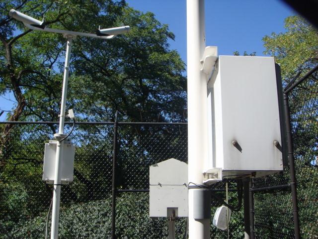 20070923-central-park-27-weather-station.jpg