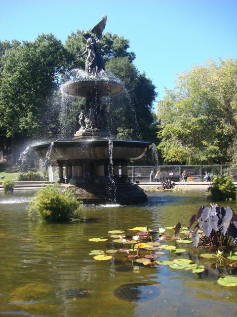 20070923-central-park-33-bethesda-fountain.jpg
