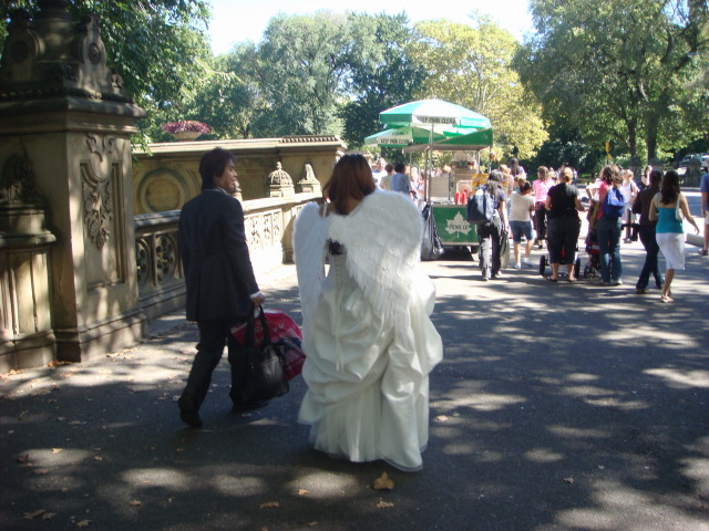 20070923-central-park-40-bride-and-groom-from-behind.jpg