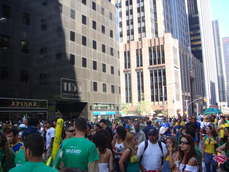 brazilian-day-08-crowds.jpg