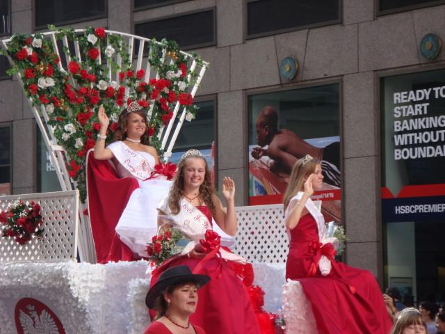 20071007-pulaski-parade-42-miss-polonia-of-orange-county-ny.jpg