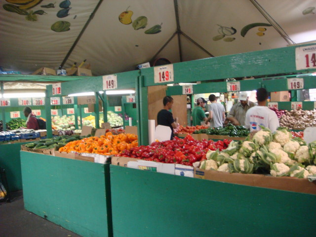 20071020-hells-kitchen-11-stiles-farmers-market.jpg