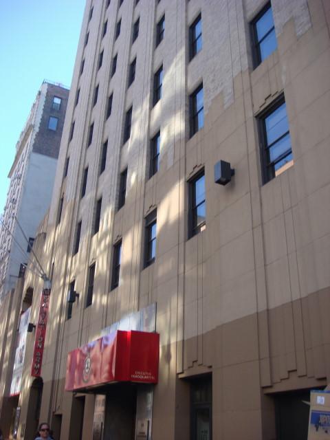 20071028-14th-street-salvation-army-04-headquarters.jpg