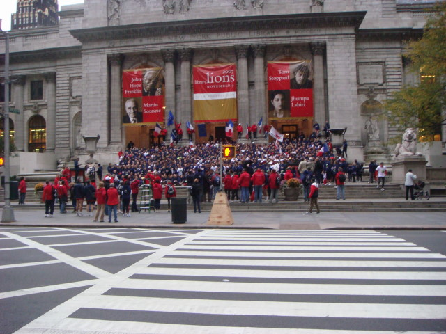 20071103-french-marathon-rally-01-nypl.jpg