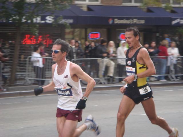 20071104-ny-marathon-55-male-runners.jpg