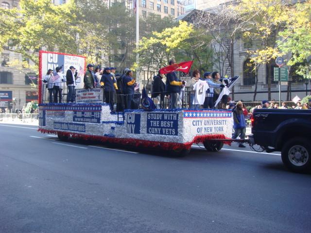 20071111-veterans-day-parade-58-cuny.jpg