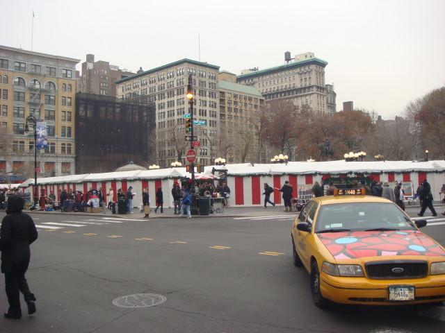 071209-union-square-holiday-market-01.jpg