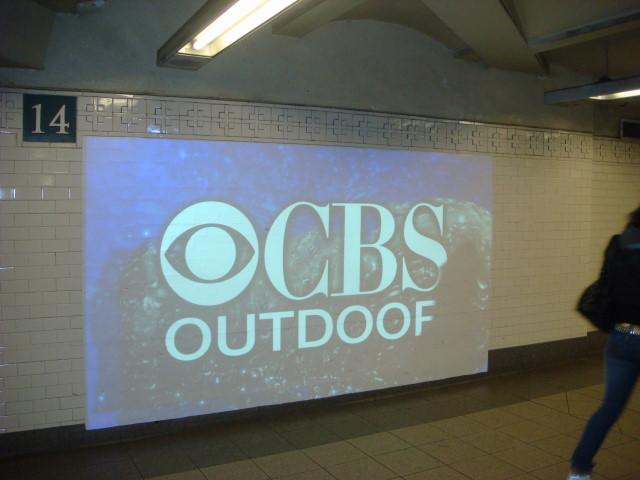 20071231-cbs-logo-02.jpg