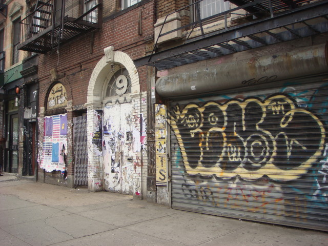 20080106-another-east-village-mural-02.jpg