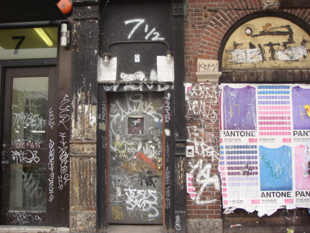 20080106-another-east-village-mural-03.jpg