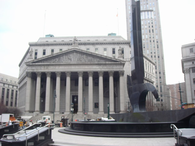 20080202-courthouse-01.jpg