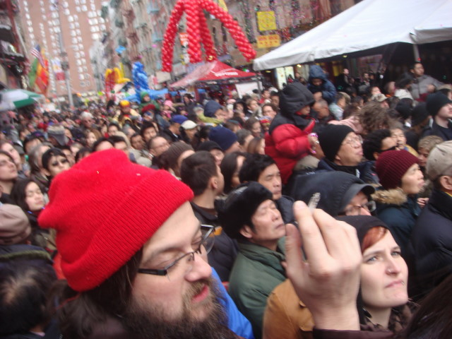 20080210-chinatown-parade-11-crowd.jpg