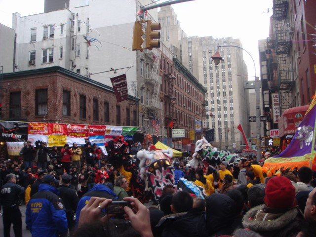 20080210-chinatown-parade-20-dragon.jpg