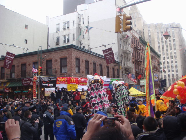 20080210-chinatown-parade-21-dragons.jpg