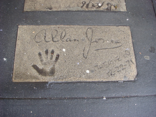 200803001-st-marks-place-09-foot-and-handprints-e.jpg