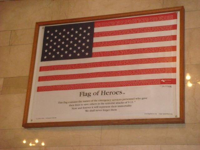 20080301-flag-of-heroes-01.jpg