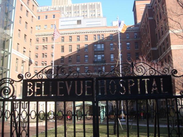 20080311-bellevue-hospital-03.jpg