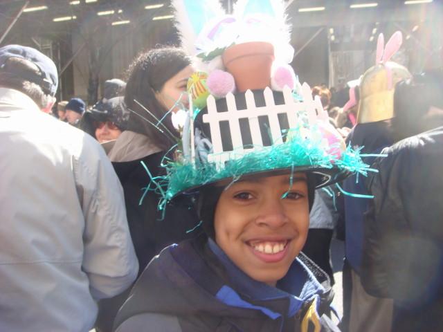20080323-easter-parade-01.jpg