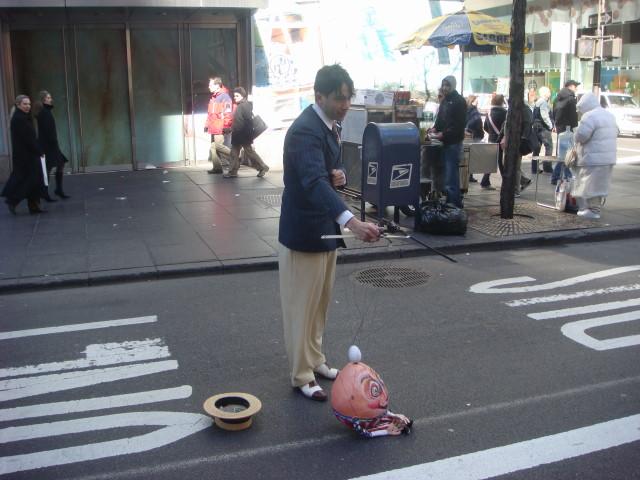 20080323-easter-parade-14-puppeteer.jpg
