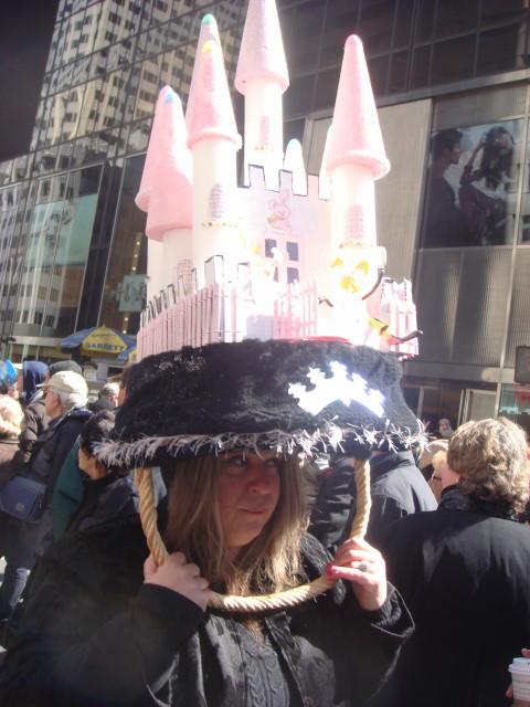 20080323-easter-parade-55.jpg