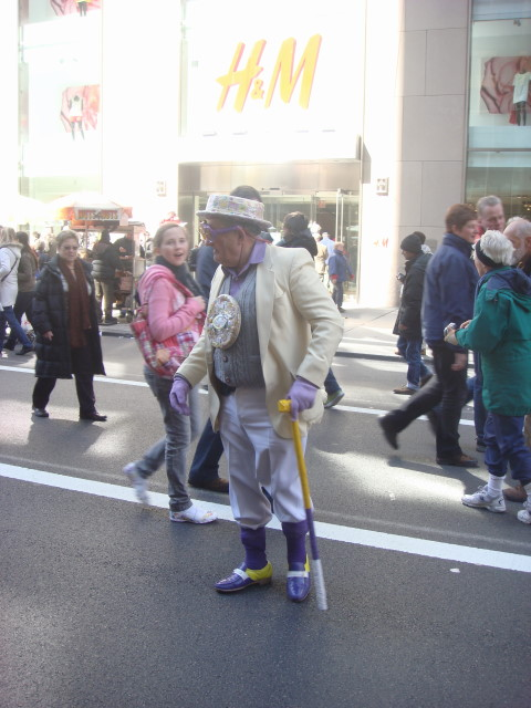 20080323-easter-parade-57.jpg