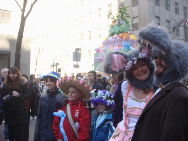 20080323-easter-parade-68.jpg