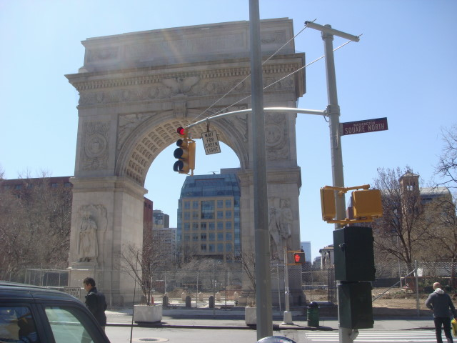 20080329-washington-square-park-08.jpg
