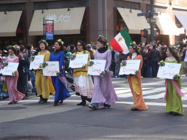 20080330-persian-day-parade-03.jpg