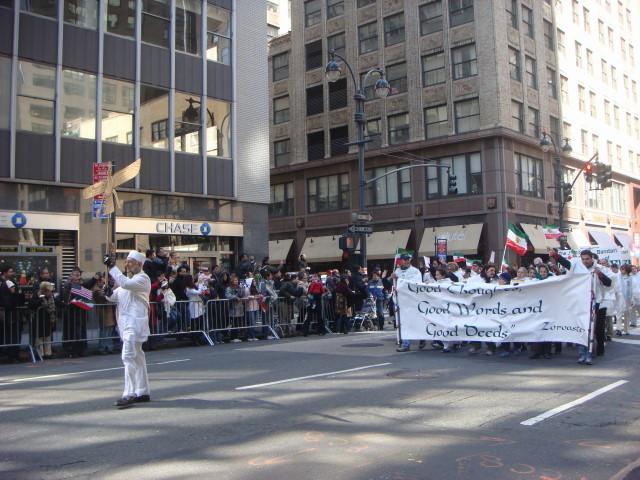 20080330-persian-day-parade-07-zoroastrians.jpg