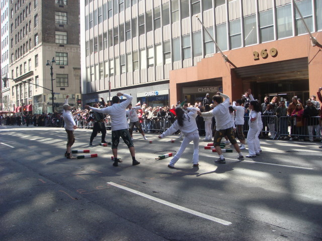 20080330-persian-day-parade-14-exercise-group.jpg