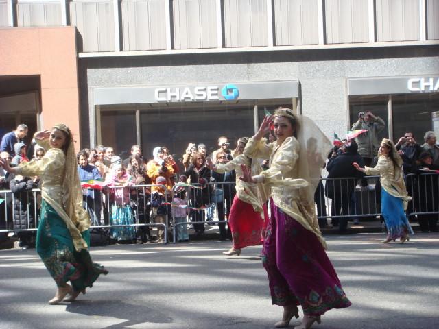 20080330-persian-day-parade-23.jpg