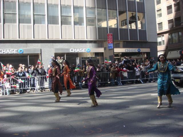 20080330-persian-day-parade-25.jpg