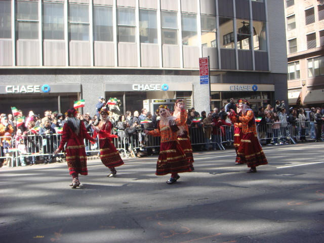 20080330-persian-day-parade-28.jpg