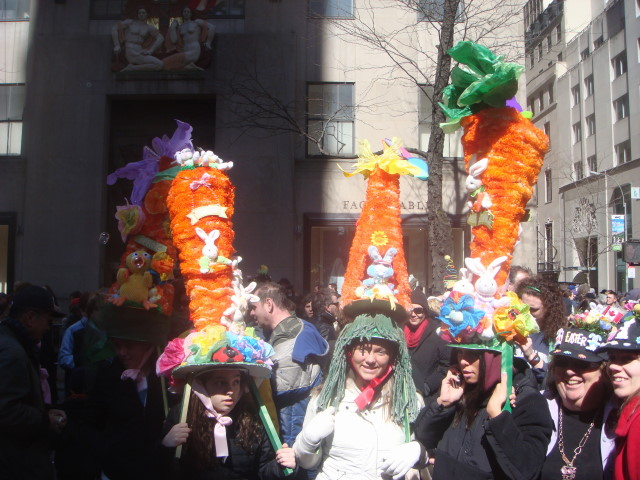 20090412-easter-parade-11