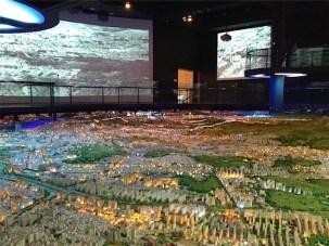 City Model Seoul