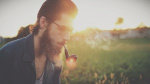health benefits of beards-The Famous Beard Oil Company
