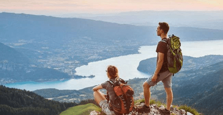 Summer holidays in France: 7 tips to adopt slow tourism 4