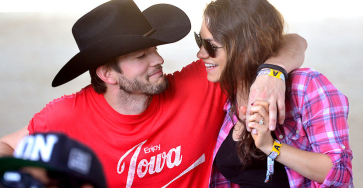 12 star couples who seem to be together forever 1